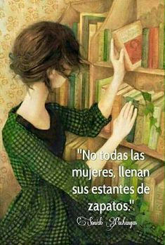 I love reading. Is my way of traveling to other worlds. So it has to be an exciting book. I Love Books, Books To Read, My Books, Book Quotes, Life Quotes, Night Quotes, Motivational Quotes, Inspirational Quotes, Spanish Quotes