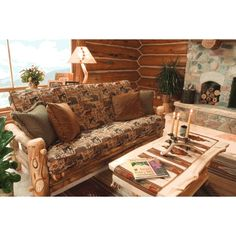 We carry this Mountain Woods Rustic Aspen Log Loveseat, and other fine American-made rustic furniture and décor. Browse our rustic furniture catalogs now. Free Delivery to 48 states. Tatami Futon, Futon Sofa, Futon Bedroom, Futon Mattress, Living Room Decor Furniture, Log Furniture, Furniture Ideas, Sofa Upholstery, Fabric Sofa