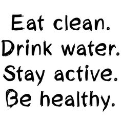 Simple rules for that healthy active Lifestyle. Herbalife Results, Herbalife Shake, Herbalife Nutrition, Healthy Nutrition, Herbalife Products, Sport Fitness, Health Fitness, Daily Fiber Intake, Herbalife Distributor