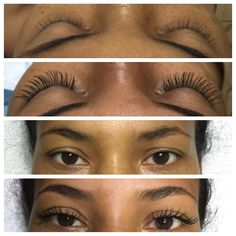 http://www.youtube.com/channel/UCqEqHuax3qm6eGA6K06_MmQ?sub_confirmation=1 Facebook Marisol Extensiones de pestanas Aruba Tiene Mas de 3000 likeen esta Pag LIKE-SHARE GANA-FREEUn Full Set di Eyelashes  Extension  Semana SantaBo kier un mirada cautivadora y sensual!!! 125  FULL SET  Eyelashes Extensions Wax Eyebrows Free 5946037 - 5610037 #aruba #arubinha #eyelashextensions #eyelashes #eyebrows #eye #girls #muhe #mama #makeup # by eyelashes_extensions