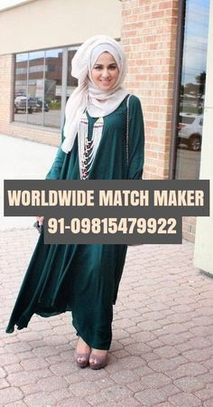 Hard to date muslim singles near your locality?