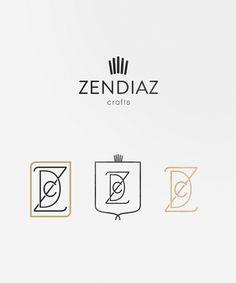 zendiaz by cocorrina