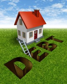 Preparing to get a home mortgage