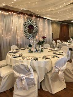 Wedding Decorations, Table Decorations, Traditional Design, Interior Design, Furniture, Home Decor, Nest Design, Decoration Home, Home Interior Design