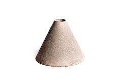 FONS&ORIGO Concrete Pencil Holder