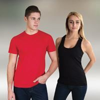 Show products in category T-SHIRTS & TOPS