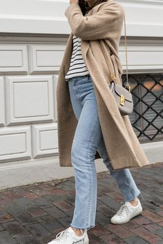 f7e704ec55f3 Die 221 besten Bilder von Outfit Details   SARAHVONH Modeblog in ...