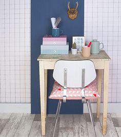 Skandynawskie pastele | Meble i akcesoria wybrane przez stylistki Westwing