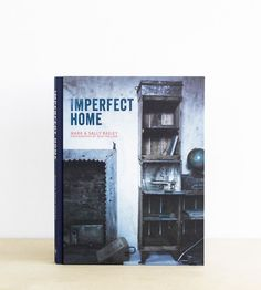 FRWEB_LIVING_PUBLISHERSDISTRIBUTION-imperfect-home-book