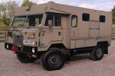 1000 Images About Expedition On Pinterest 4x4 Off Road