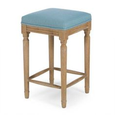 Winsome Wood 9477 Rush Set Bar Stool Set Of 2 Home