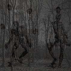 B.K. Tragelehn-Poesiealbum 333