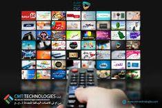 21 Best IPTV Dubai images in 2019   Dubai, Hospitality, Laptop