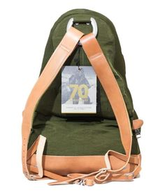Minimalist Bag Girlsbackpack Green School Bag City backpack Backpack for her Rucksack Green Backpack Backpack Christmas Gifts Gift