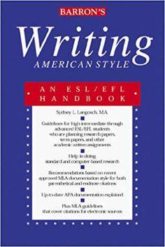 Pdfflv cambridge interchange intro workbook 4th edition with video barrons writing american style an esl efl handbook fandeluxe Images