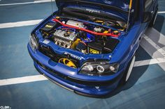 Peugeot 106 (1)   Tuning Peugeot 106, 3008 Peugeot, 308 Gti, Car Tuning, First Car, Retro Cars, Car Girls, Concept Cars, Ideas