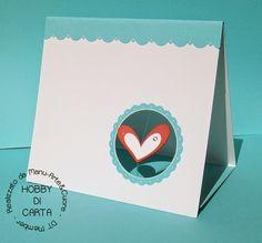 Hobby di Carta - Il blog:explication de la carte : http://hobby-di-carta.blogspot.de/2014/07/cards-portasoldi-per-matrimoni.html