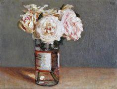 …reflexiones sobre la paleta (y III) | Pasión por la pintura al óleo…
