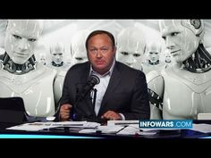 » Economics 102: WalMart Cuts Worker Hours After Hiking Minimum Wages Alex Jones' Infowars: There's a war on for your mind!