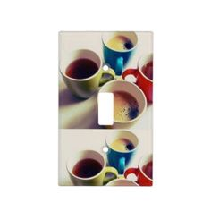 Love #coffee? https://www.facebook.com/pages/Chatelines-Art-Gallery-by-Zazzle/305920112811003