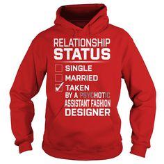 Assistant Fashion Designer Job Title Shirts #gift #ideas #Popular #Everything #Videos #Shop #Animals #pets #Architecture #Art #Cars #motorcycles #Celebrities #DIY #crafts #Design #Education #Entertainment #Food #drink #Gardening #Geek #Hair #beauty #Health #fitness #History #Holidays #events #Home decor #Humor #Illustrations #posters #Kids #parenting #Men #Outdoors #Photography #Products #Quotes #Science #nature #Sports #Tattoos #Technology #Travel #Weddings #Women