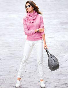 Knitwear | Madeleine Fashion