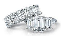Beautiful❤️  Garrard Jewelry