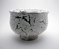 // Miwa Kyusetsu 2001