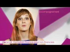 Formation Finance pour non financiers -2 jours-Paris #formationfinancepournonfinanciers2jours #formationfinancepournonfinanciersparis #formationfinancepournonfinanciers