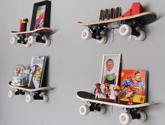 14 ways to upcycle old toys back to life