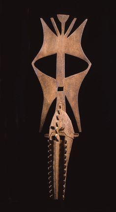 African Masks, African Art, African Traditions, African Sculptures, Art Premier, Masks Art, Soul Art, Historical Art, Beautiful Mask