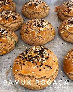 Bagel, Hamburger, Gluten Free, Bread, Diet, Cooking, Food, Instagram, Glutenfree