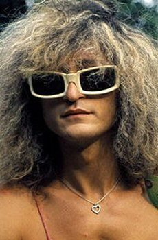 Michel Polnareff Plus Michel Polnareff, Et Wallpaper, French Pop, French Songs, French Collection, Beauty Inside, Pop Rocks, Musical, Music Bands