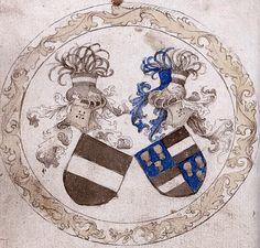 Armorial ( 15thcentury)