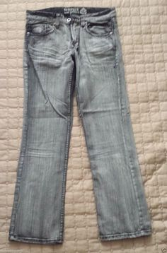 SURPLUS men jeans size W32 L32 #cotton made in Pakistan stonewashed visit our ebay store at  http://stores.ebay.com/esquirestore