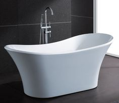 stand alone bathtubs | home bath tubs golston f 274 stand alone bathtub manufacter golston ...