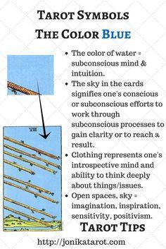 tarot-symbols-the-color-blue