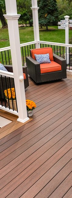 Fiberon horizon decking greystone outdoor living for Online deck design tool