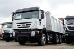 Iveco tipper Cool Photos, Trucks, History, Vehicles, In Love, Historia, Truck, Car, Vehicle