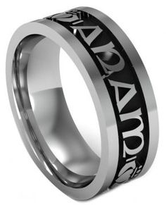 mens celtic claddagh wedding ring would i wear that pinterest claddagh wedding ring claddagh and ring - Mens Claddagh Wedding Ring