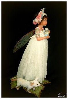 fairy kinderen