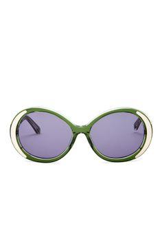 5bb9282407 63 Best sunglasses images
