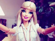 barbie doll selfies - Pesquisa Google