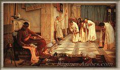 Mató el cristianismo al imperio romano?