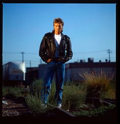 Richard Dean Anderson Macgyver Pictures and Photos Macgyver Original, Macgyver Richard Dean Anderson, Stargate, Celebrity Crush, Fangirl, Tv Shows, Hipster, Actors, Guys