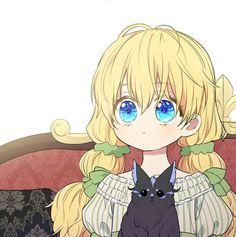 Who made me a princess / Athy Anime Cat, Anime Chibi, Kawaii Anime, Manga Anime, Anime Prince, Chinese Dragon Tattoos, Manga Story, Dragon Tattoo Designs, Girls Characters