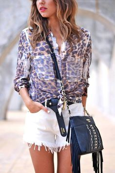 Guess Brown Stunning Animal Print Button Up Shirt  # #Just Coco #Summer Trends #Women's Fashion Bloggers #Bloggers Best Of #Guess #Button Up Shirt Animal Print #Animal Print Button Up Shirts #Animal Print Button Up Shirt Brown #Animal Print Button Up Shirt Guess #Animal Print Button Up Shirt Stunning #Animal Print Button Up Shirt Outfit #Animal Print Button Up Shirt 2014 #Animal Print Button Up Shirt Looks #Animal Print Button Up Shirt What To Wear With