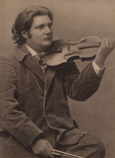 108 Best Violists images in 2014   Classic, Musicians