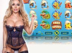 казино онлайн на реальные деньги в рублях