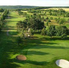 Brooklea Golf & Country Club, West 9, 8567 Highway 93, Midland, Ontario, Canada